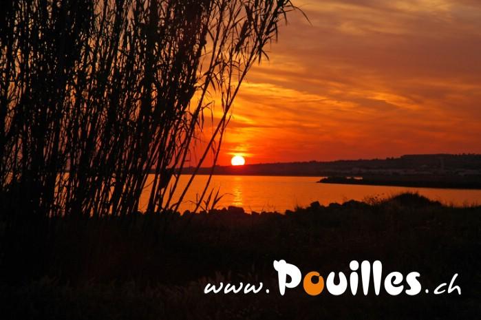Salento-Sunset-photo-pouilles_015