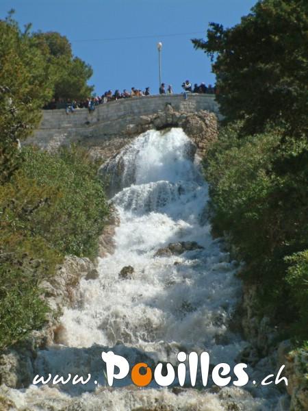 cascade-Leuca-photo-pouilles_006