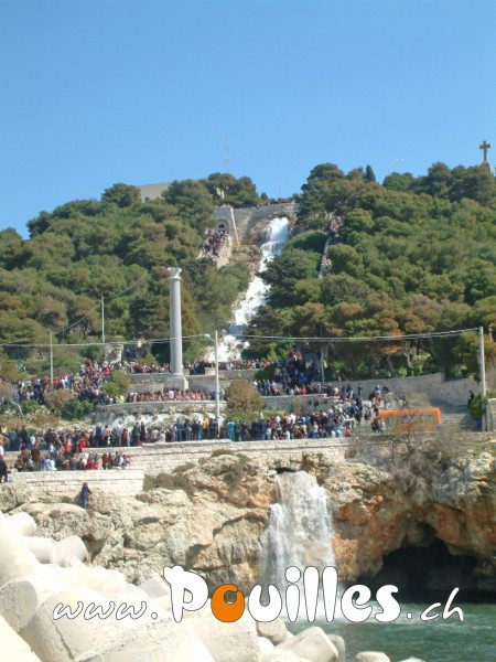 cascade-Leuca-photo-pouilles_008