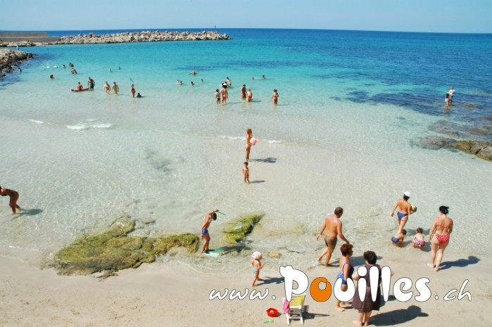 photo-plage-torre-vado-pouilles_022