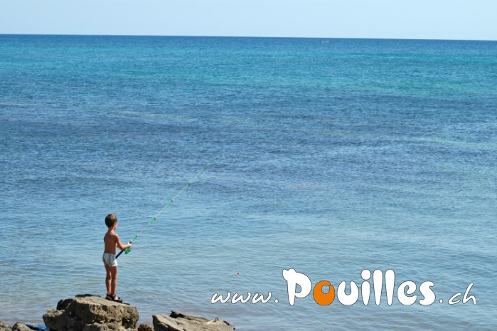 photo-pouilles_023