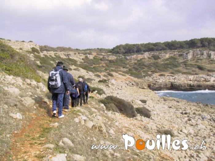 photo-pouilles_049