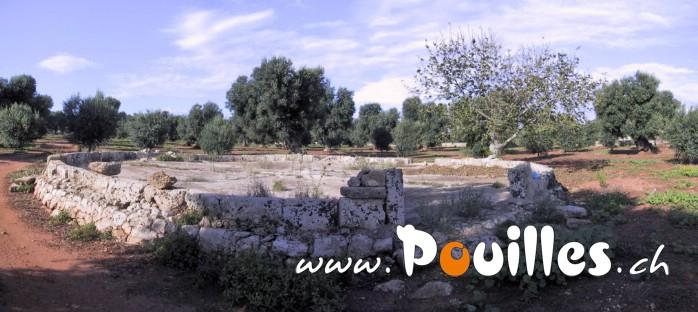 photo-pouilles_054
