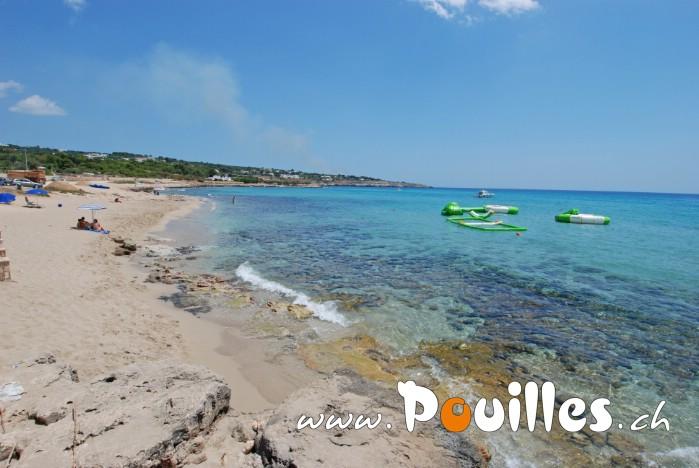 photo-pouilles_072