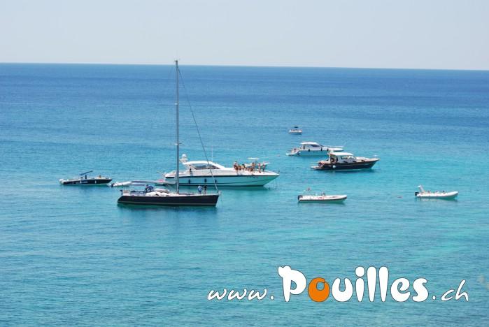 photo-pouilles_085