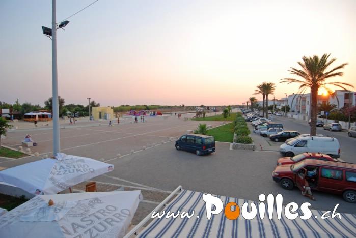 photo-pouilles_087