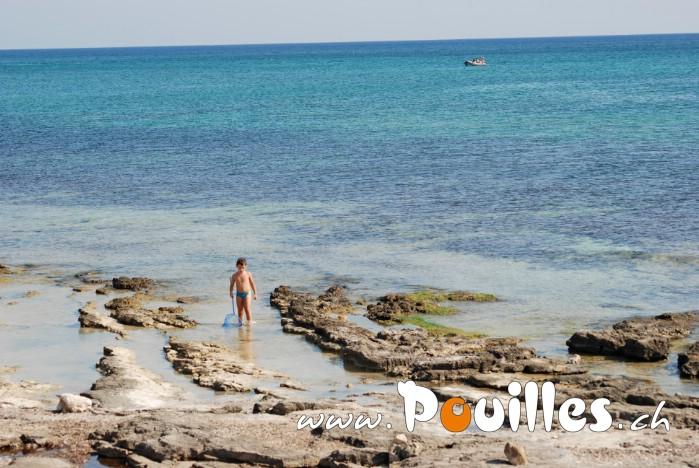 photo-pouilles_090