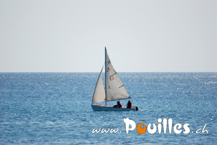 photo-pouilles_091