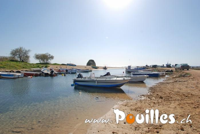 photo-pouilles_114