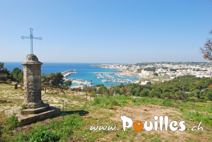 photo-pouilles_119