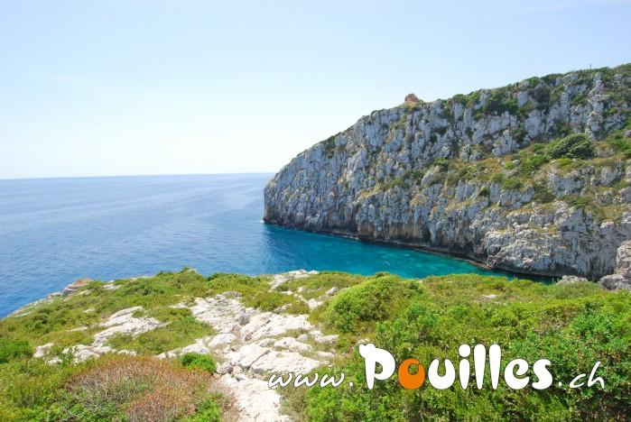 photo-pouilles_133