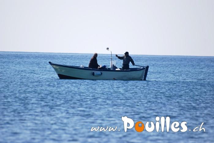 photo-pouilles_147