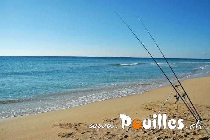 plage-photo-pouilles_064