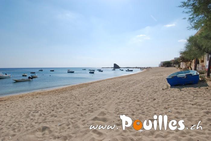 plage-photo-pouilles_092