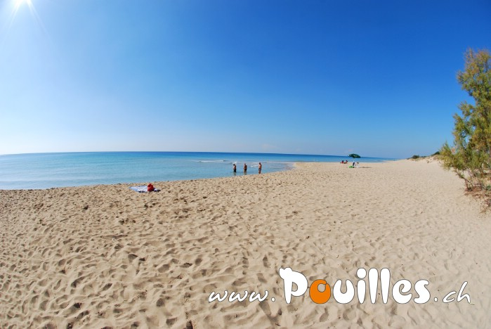 plage-photo-pouilles_153