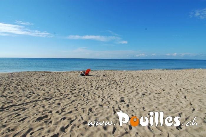 plage-pouilles_028