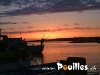 Salento-Sunset-photo-pouilles_007