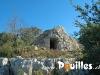 maison-histoire-photo-pouilles_065