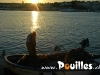 photo-pouilles_027
