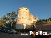 photo-pouilles_107