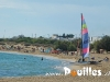 plage-pescoluse-photo-pouilles_031