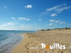 plage-photo-pouilles_061