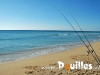 plage-photo-pouilles_064