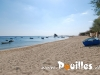 plage-photo-pouilles_092