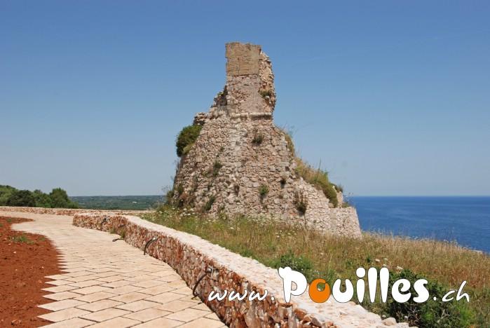 tour-photo-pouilles_130